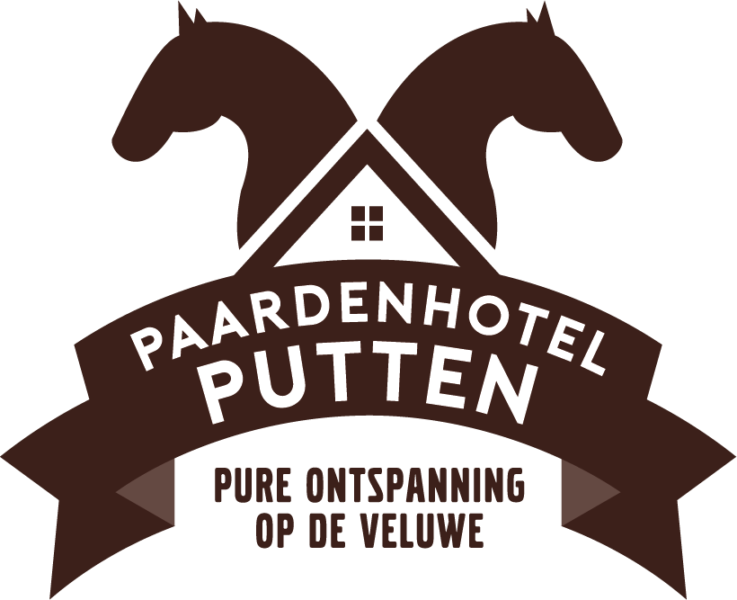 Paardenhotel Putten